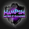Hampsh - Mobile Gaming