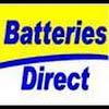 batteriesdirect