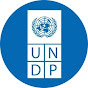 UNDP Asia and the Pacific