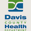 daviscountyhealth