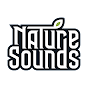 naturesoundsmusic