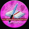 Chisapani Nepal Blog