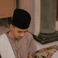 Cover Profil Dimas Ngt