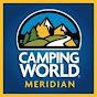 CampingWorldMeridian