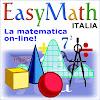 EasyMath ITALIA