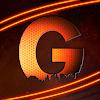 Ganollum - Gaming