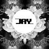 Jay T