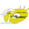 Cafe Rumbita