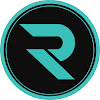 Royal Beats-Beats/Beatmaking Videos/Rap-Trap Music
