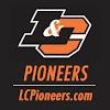 Lewis & Clark Pioneers
