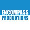 EncompassOnline