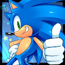 Flash The Hedgehog