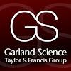 garlandscience