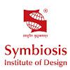 Symbiosis Institute Of Design Official