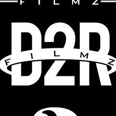 D2RLife