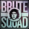 Brute Squad - Original Comedy