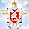 საქართველოს საპატრიარქო [Patriarchate Of Georgia]
