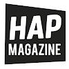 Proyectochapa.com Indie, musica y mas