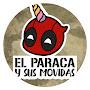 EL PARACA Y SUS MOVIDAS