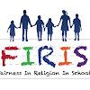 religionsinschool