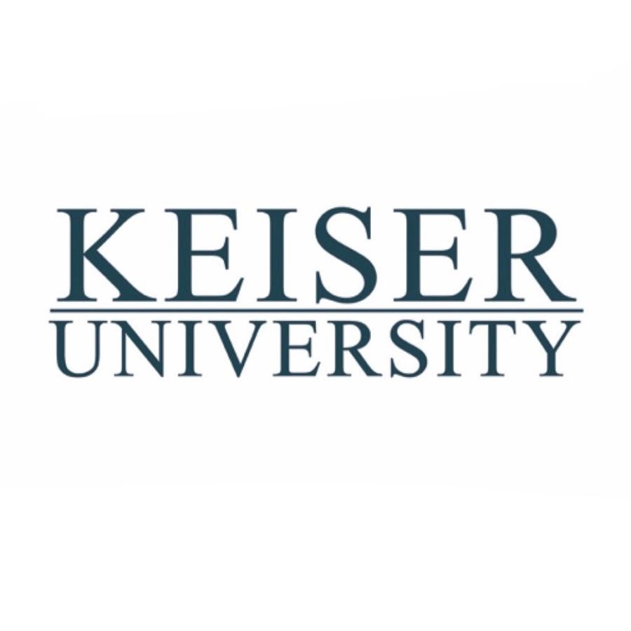 Keiser University Email >> Education Teaching And Learning Msed Tl Keiser University