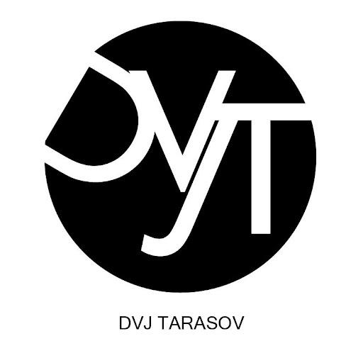 DVJTarasov