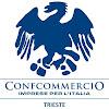 Confcommercio Trieste