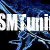 SMTunit