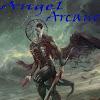 Angel Arcano
