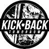 Kick Back Tomorrow