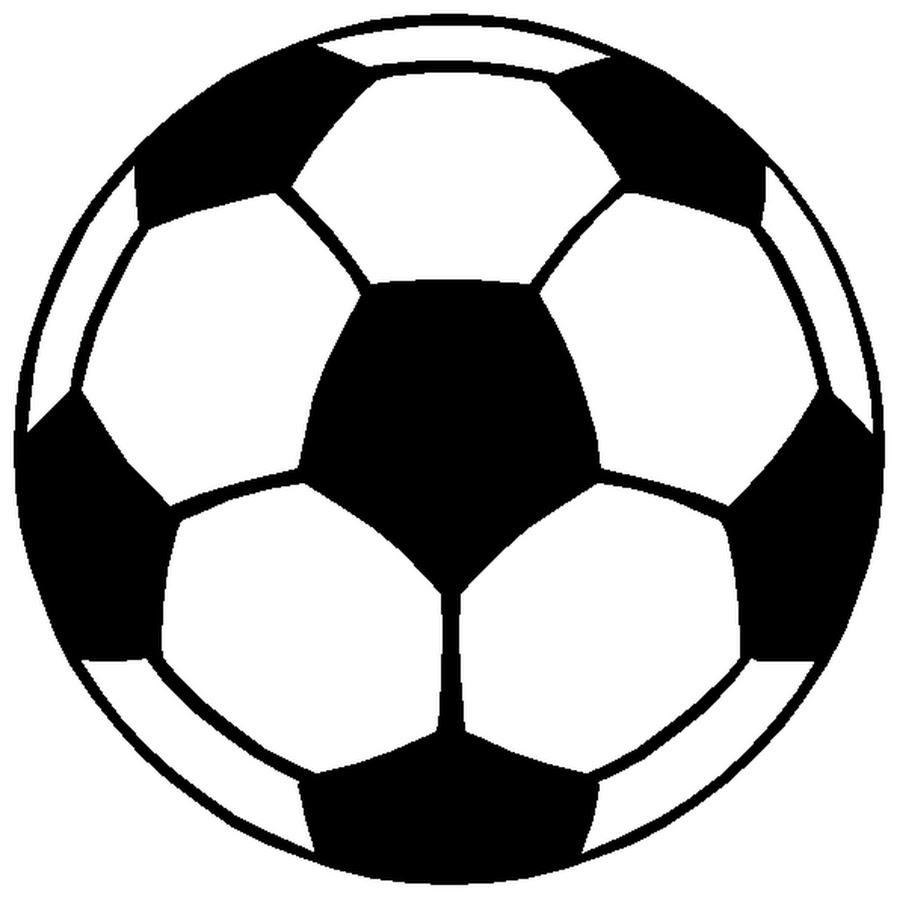 football epsilon youtube