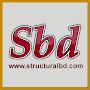 structuralbd