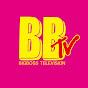 BIGBOSS東京・御茶ノ水駅前店 の動画、YouTube動画。