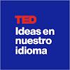 TED Educación