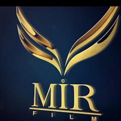 Mir Film