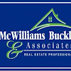 McWilliams Buckley
