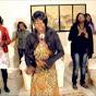Regina Mwanza - Topic