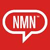 NinMobileNews