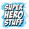 SuperHeroStuff