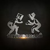beyondemand