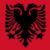 ShqiptarGaming