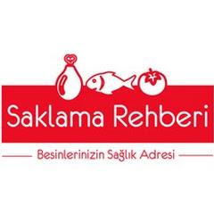 Saklama Rehberi