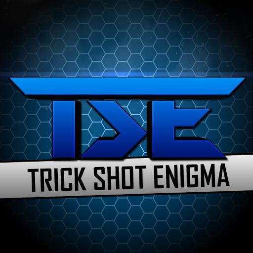 TrickShotEnigma360