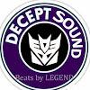 deceptsound