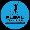 pedalthecause1