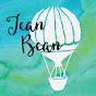 Jean Bean TV