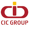 CIC Insurance Group Limited