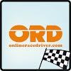 OnlineRaceDriver