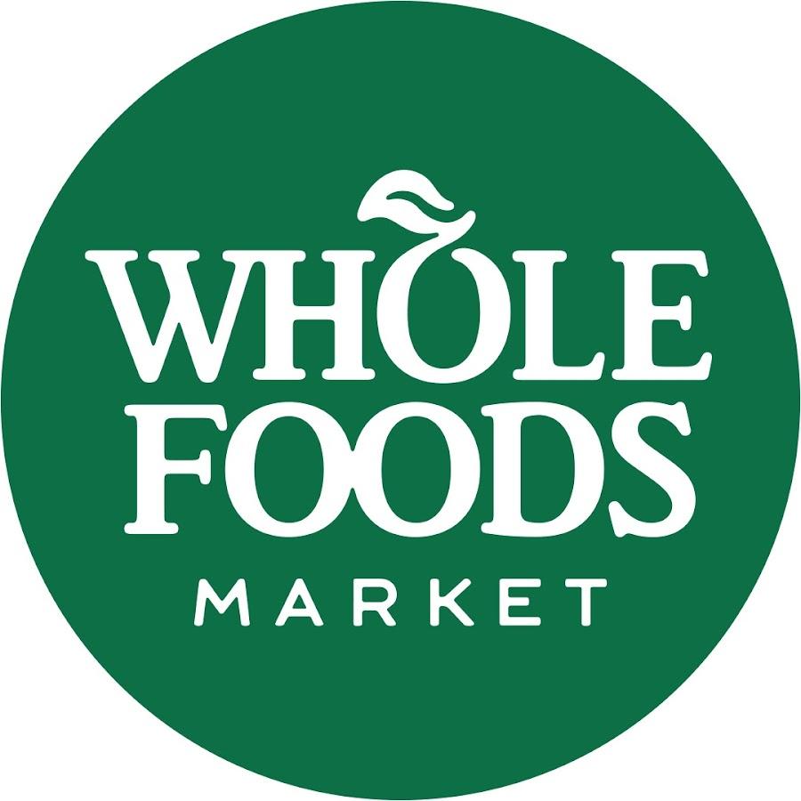 WholeFoodsMarket - YouTube