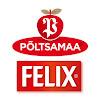 Põltsamaa Felix